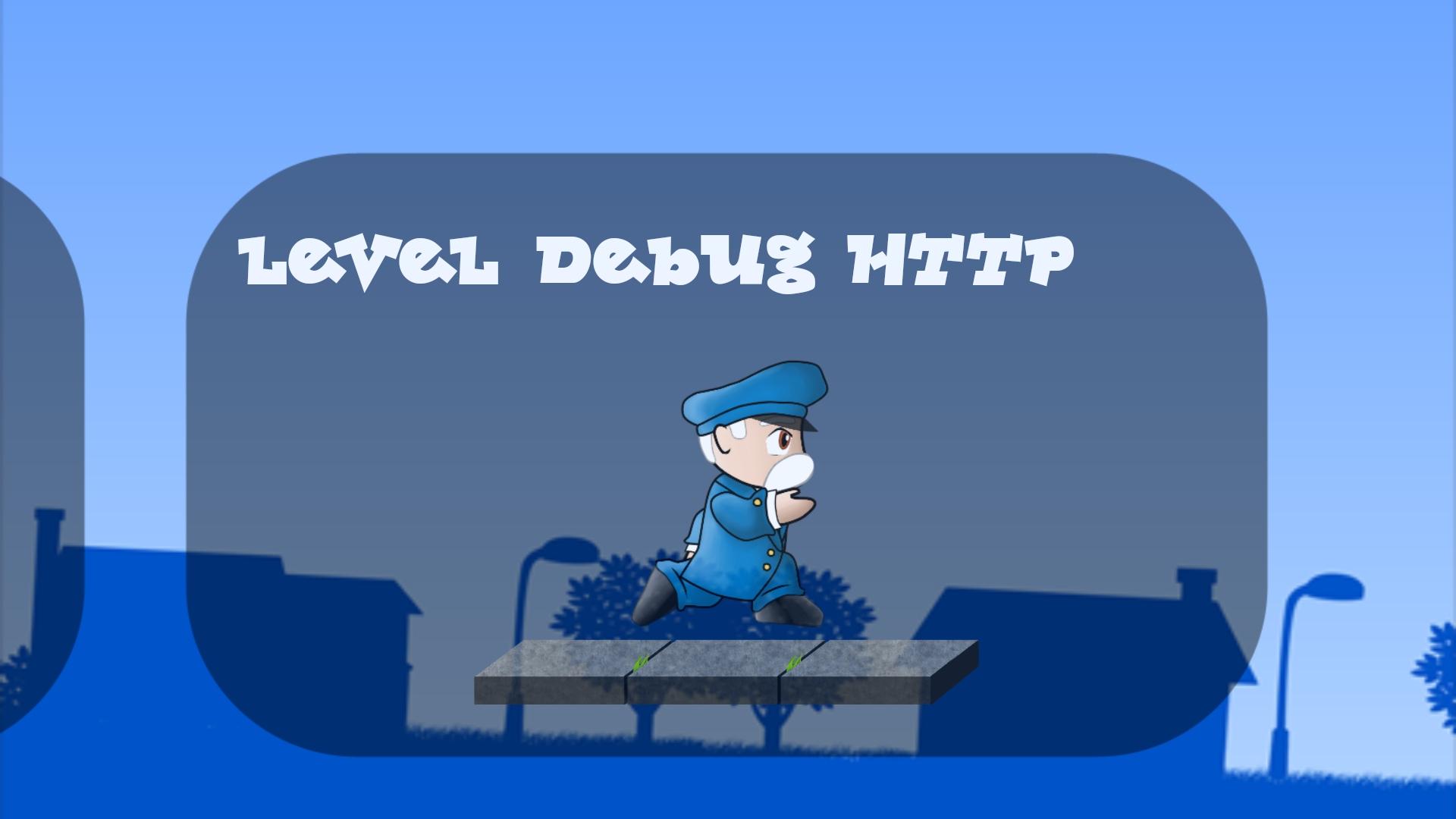 http_level