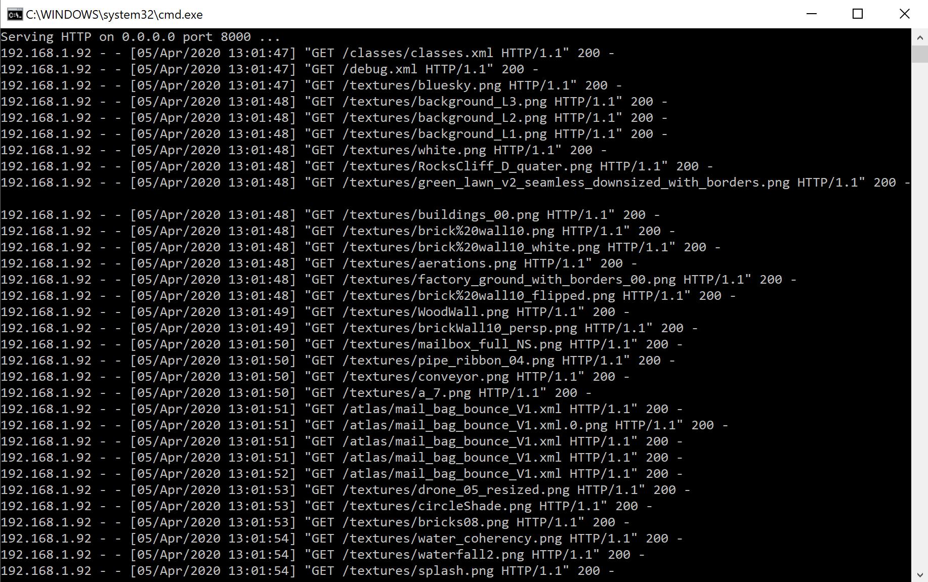 http_server_loading_assets